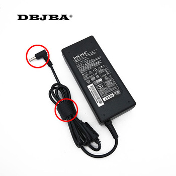 19.5 V 4.62A Ultrabook Ac Adaptör Şarj hp 677777-004 609940-001 ADB019-020G2 710413-001 709986-003 709986-002 4.5*3.0mm 30500